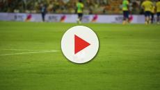 Oriol Domenech non ha dubbi: 'Matthijs De Ligt andrà alla Juventus'