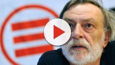 Gino Strada paragona l'operato di Salvini e Minniti a Hitler