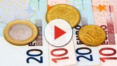 Scuola, niente tasse per studenti con ISEE sotto i 20mila euro