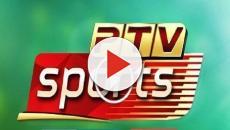 PTV Sports live cricket streaming Pakistan v New Zealand ICC WC match at Sports.ptv.com.pk