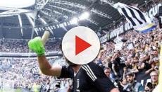 Juventus: il sorprendente ritorno di Gigi Buffon come vice di Szczesny (RUMORS)