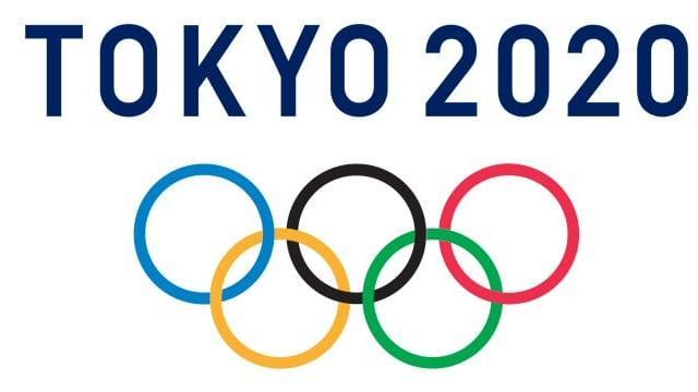 Calendario 2020 Donne.Ciclismo Calendario 2020 Stravolto Per Le Olimpiadi Delfinato Sovrapposto Al Giro
