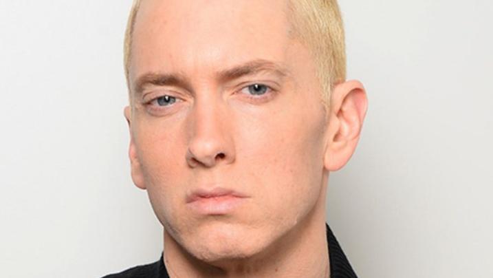 Eminem, muore di infarto il padre 67enne: non avevano rapporti