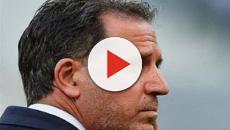 Juve-De Ligt, trasferimento ormai definito secondo i bookmakers