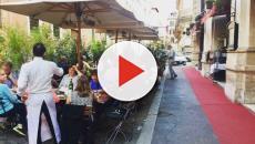 Palermo: il CIDEC approva le proposte di modifica sul regolamento dei 'dehors'