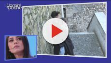 Uomini & Donne: Manuel Galiano è stato accusato di aver tradito la sua Giulia