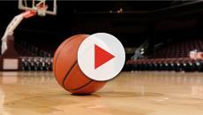 Europei basket femminili: Italia-Turchia su Sky Sport il 27 giugno alle 18,30