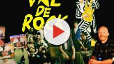 Musique : Le festival 'Val de Rock' en Seine et Marne est annulé