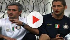 Inter, Materazzi favorevole al ritorno di Mourinho a Milano