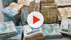 Cocaína apreendida em avião da FAB vale mais de R$ 16 milhões na Europa