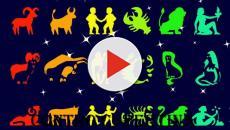 5 segni zodiacali affini con l'Ariete in amore