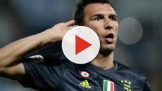 Juventus: le probabili cessioni