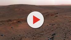 Nasa, importante scoperta: trovata una buona quantità di metano su Marte