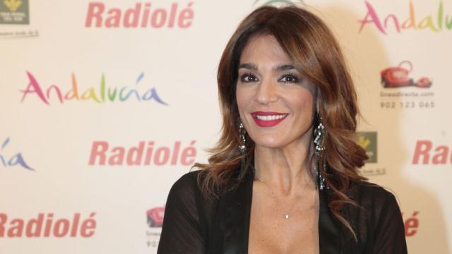 La Razón asegura que Raquel Bollo al conocer el embarazo de su hija, la ha echado de casa