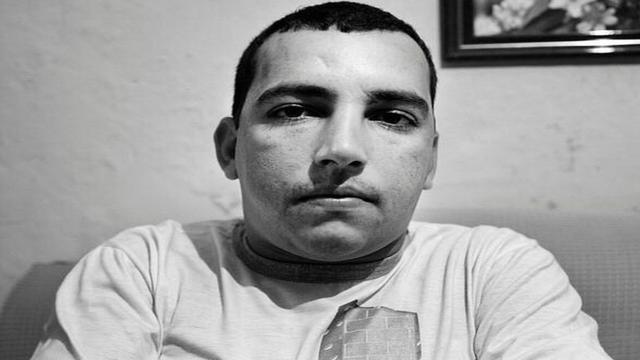 Fernandinho Guarabu, um dos traficantes mais procurados do RJ é morto por policiais