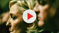 Municipales 2020 : Les appels du pied de Marine Le Pen restés lettre morte chez LR
