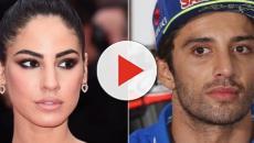 Gossip De Lellis-Iannone, il video sulla Ferrari di lui fa infuriare i fan: 'Persa umiltà'