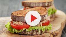 8 comidas y cenas ligeras para perder peso