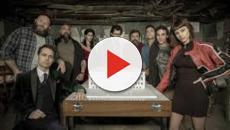 La Casa de Papel revient le 19 juillet sur Netflix