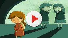 Una niña de once años se suicida en Francia por sufrir acoso escolar