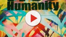 Quand la diversité culturelle s'attaque à l'idée d'humanité