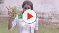 Cameroun : Laurentine Assiga demeure toujours la reine de la mode
