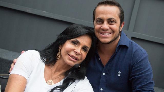 Léo Dias gera clima tenso ao furar Globo e revelar gravidez de Thammy