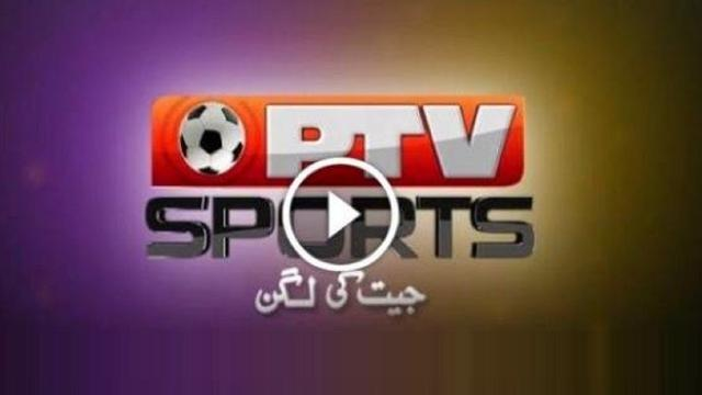 PTV Sports live streaming Pakistan v Afghanistan ICC WC at Sonyliv.com & highlights