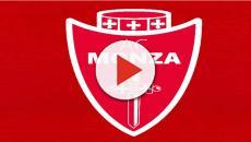 Calciomercato Monza: metà rosa sul mercato, dopo le cessioni arriveranno nuovi acquisti