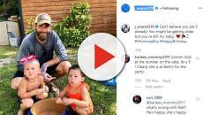 'Teen Mom 2' fans slam Jenelle Evans' mom for 'inviting' David Eason to Kaiser's birthday