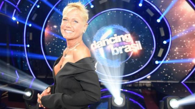 Conheça os famosos que vão participar do Dancing Brasil 2019