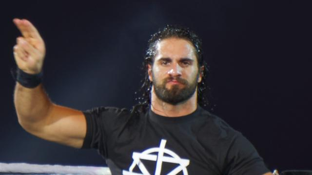 WWE Tokyo results, AEW Fyter Fest card