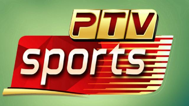 PTV Sports live streaming India vs England ICC WC 2019 game at sportslive.ptv.com.pk