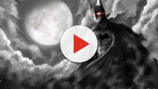 Le symbolisme des 6 prochains ennemis de Batman