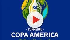 Emocionantes semifinales de la Copa América 2019: Brasil-Argentina y Chile-Perú