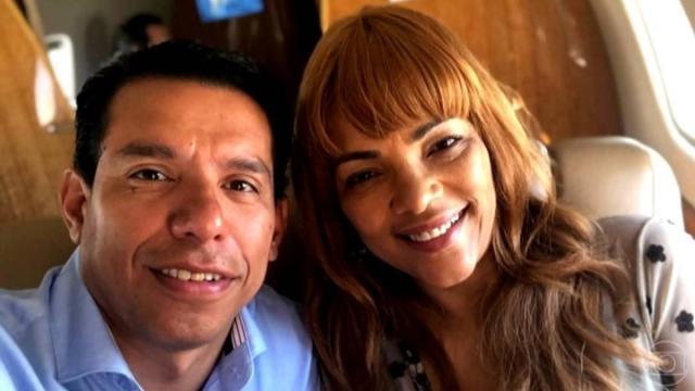 6 mistérios na morte do marido de Flordelis que ainda não foram desvendados pela polícia