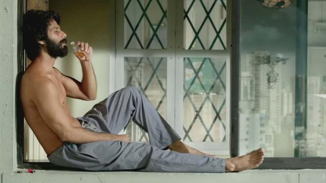 'Kabir Singh:' Shahid Kapoor film is a hit at the box office