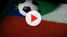 Cile-Perù, semifinale Copa America: visibile in diretta streaming su Dazn
