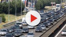 Previsioni traffico autostrade