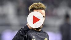 Mercato PSG: le Real Madrid 'perdu' sur le cas Neymar