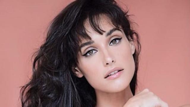 Débora Nascimento estaria vivendo affair com o ator João Vicente, diz jornal