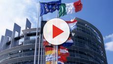 Si insedia il nuovo Parlamento Europeo