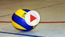 Volley mercato: Giannelli rinnova, Hirsch a Vibo Valentia e Galassi a Monza