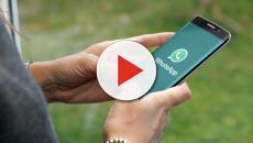Whatsapp, Instagram y Facebook han tenido fallos en la subida de imágenes y su descarga