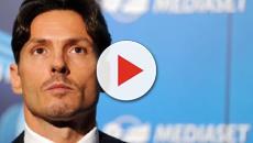 Palinsesti Mediaset 2019/20: Amici Vip ed Euro Games, tornano Champions e Celentano