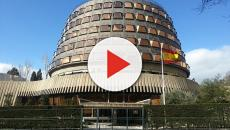 El Tribunal Constitucional avala el empleo del artículo 155 en Cataluña
