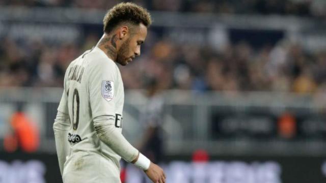 Ex-assessor detona pai de Neymar e o culpa por comportamento do jogador