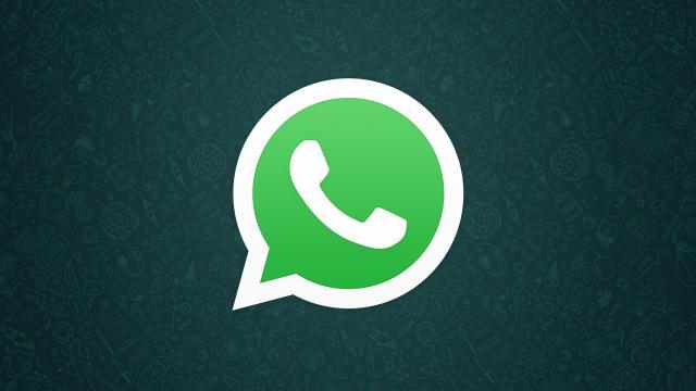WhatsApp avrebbe problemi a inviare e ricevere contenuti multimediali