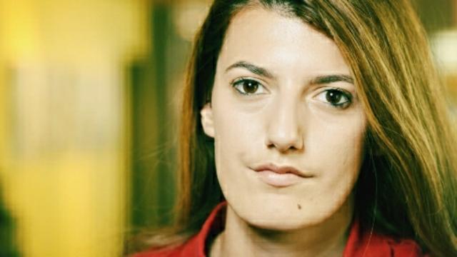 Football féminin : L'internationale suisse Florijana Ismaili a été retrouvée morte