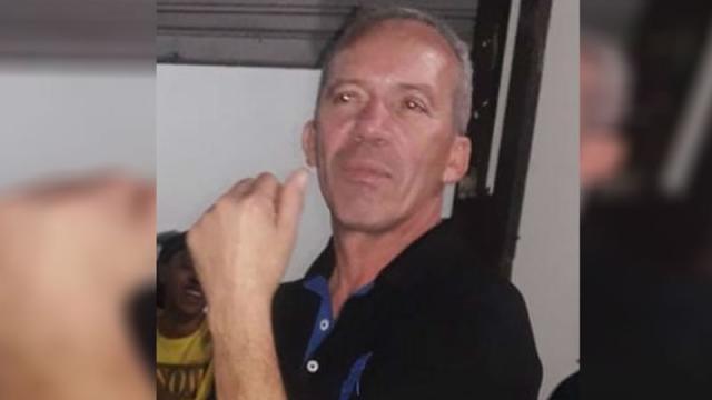 Homem é morto asfixiado por garota de programa no interior de São Paulo